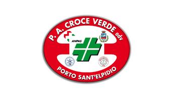 croce-verde-porto-santelpidio
