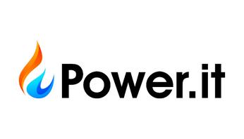 power-it
